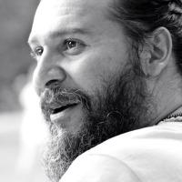 Un poeta al MMAB: Massimiliano Bardotti