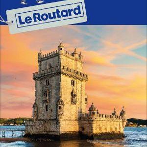 Portogallo Routard