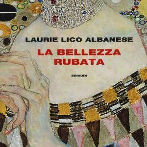 La belle rubata di Laurie Lico Albanese