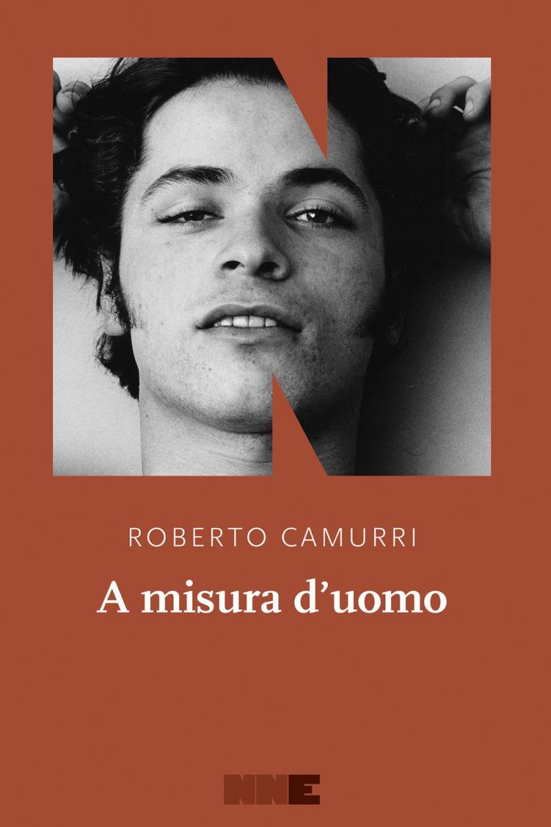 A misura d'uomo: la terra emiliana e la sua gente nel romanzo d'esordio di Roberto Camurri