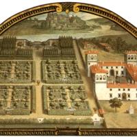 Storie da una villa e via: l'Ambrogiana riapre le porte