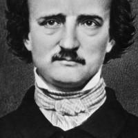 Morti di fama: Edgar Allan Poe